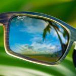 Les lunettes de soleil Maui Jim : Une marque qui monte