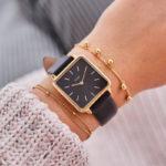 Où trouver une montre Cluse pas cher ?